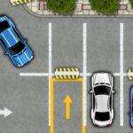 Automobile Parking