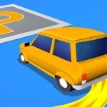 Automobile Parking Grasp : Multiplayer Automobile Sport
