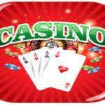 On line casino Reminiscence