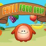 Choli Meals Drop