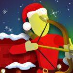 Christmas Reward Fortress Protection