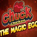Chucky Hen