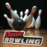 Basic Bowling HD