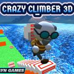 Loopy Climber 3D