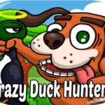 Loopy Duck Hunter