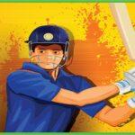 Cricket Tremendous