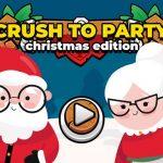 Crush to Celebration: Christmas Model