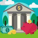 International cash Symbols