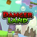 Hazard Land