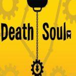 Dying Soul