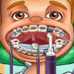 Dentist.Grasp