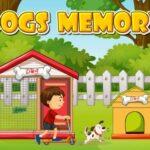 Canine Reminiscence