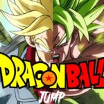 DragonBall Bounce