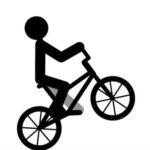 Draw Rider Free – High Bike Stickman Racing Video games