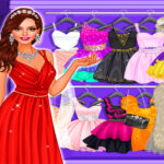 Gown Up Wheel – Gown Up Recreation