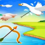 Duck Bow Hunt Free