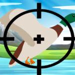 Duck Hunter – Humorous 2021