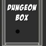 Dungeon Subject