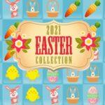 Easter 2021 Assortment