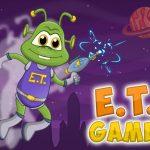 E.T. Sport