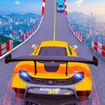 Excessive Ramp Automobile Stunt Races Recreation