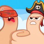 Excessive Thumb Wars