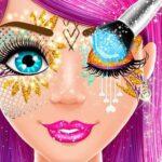 Face paint Recreation