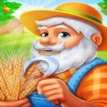 Farm Fest : Farming Video games On-line Simulator
