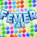 Fever Faucet