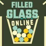 Crammed Glass On-line
