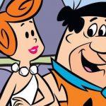 Flintstones Jigsaw Puzzle Assortment