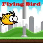 Flying Hen 1