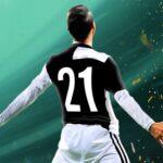 Soccer Fifa 2021 – soccer recreation
