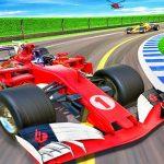 Components automotive racing: Components racing automotive sport