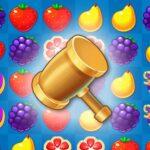 Fruit Sweet