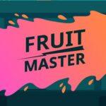 Fruit Grasp HD
