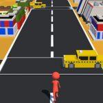 Enjoyable Highway Race 3D