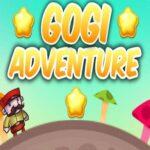 Gogi Journey HD