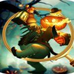 Halloween Hidden Object Video games : Haunted Home