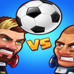 Head Ball – On-line Soccer Recreation