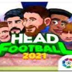 Head Soccer LaLiga 2021 Jeux de Soccer