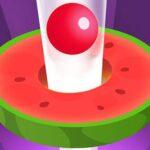 Helix Fruit Sprint