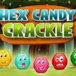 Hex Sweet Crackle