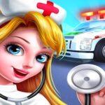 Hospital Physician Assist