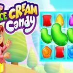 Ice Cream Sweet
