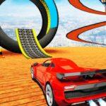 Inconceivable Automobile Stunts