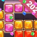 Jewel Block Puzzle – Free Addictive Video games
