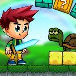 Jungle Journey – Tremendous World New Video games 2021