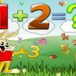 Children Math – Math Sport for Children