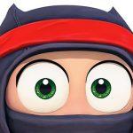 Life and lack of life ninja